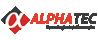 Desenvolvido por Alphatec Tecnologia da Informação