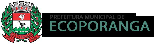 PREFEITURA MUNICIPAL DE ECOPORANGA - ES
